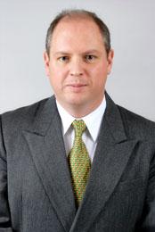 Carlos Hanhausen