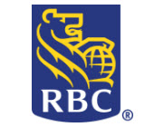 investment partner RBC