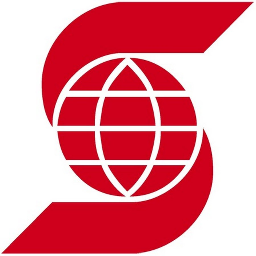 investment partner Scotiabank